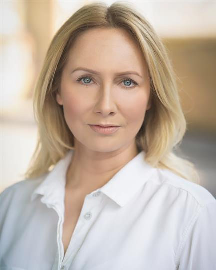 Karen Sproull