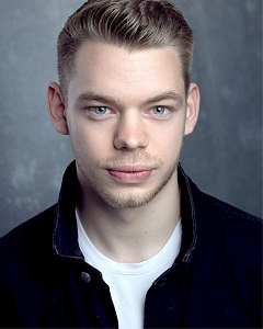 Markus Sodergren