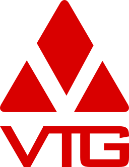vtg logo