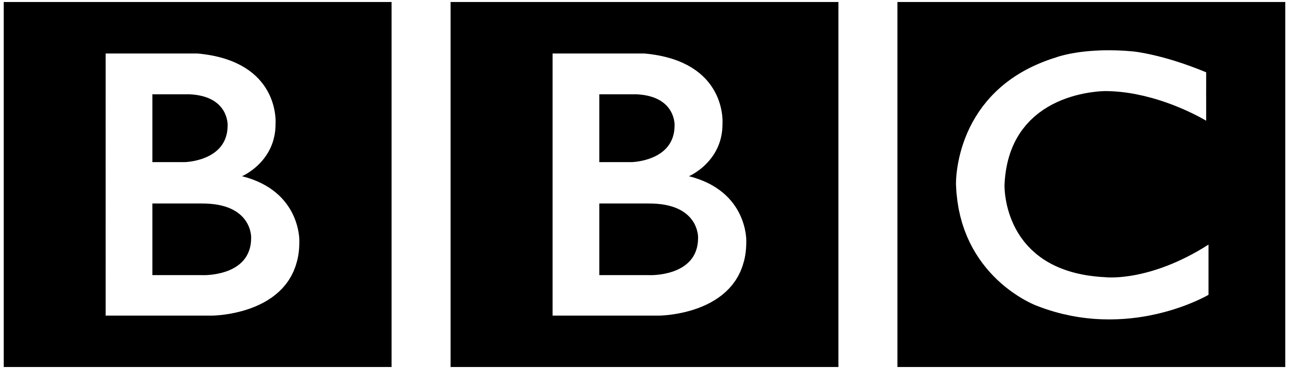BBC Scotland Logo