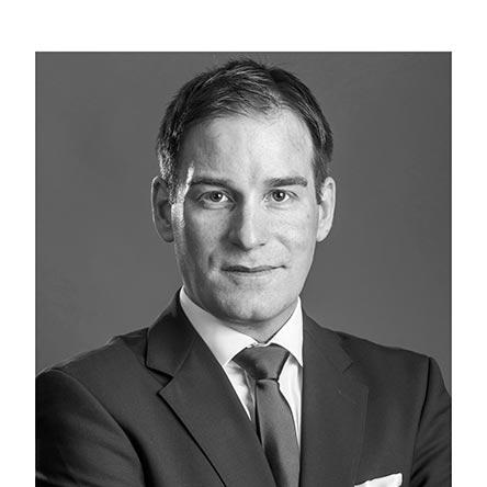 Prof. Dr. Florian Eder LL.M.