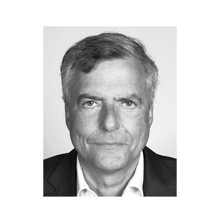 Prof. Dr. Thomas Voelzke