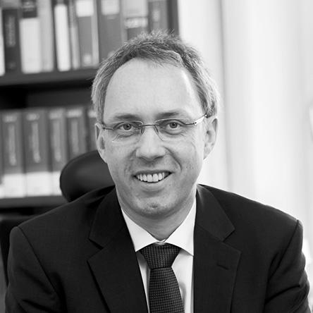 Alban Westenberger