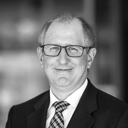 Prof. Dr. Peter Meyer