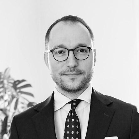 Fabian Kahlert