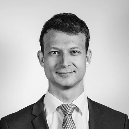 Mag. Stefan Oberlojer