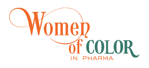 Ledge - Women of color in Pharma Bookkeeping Services