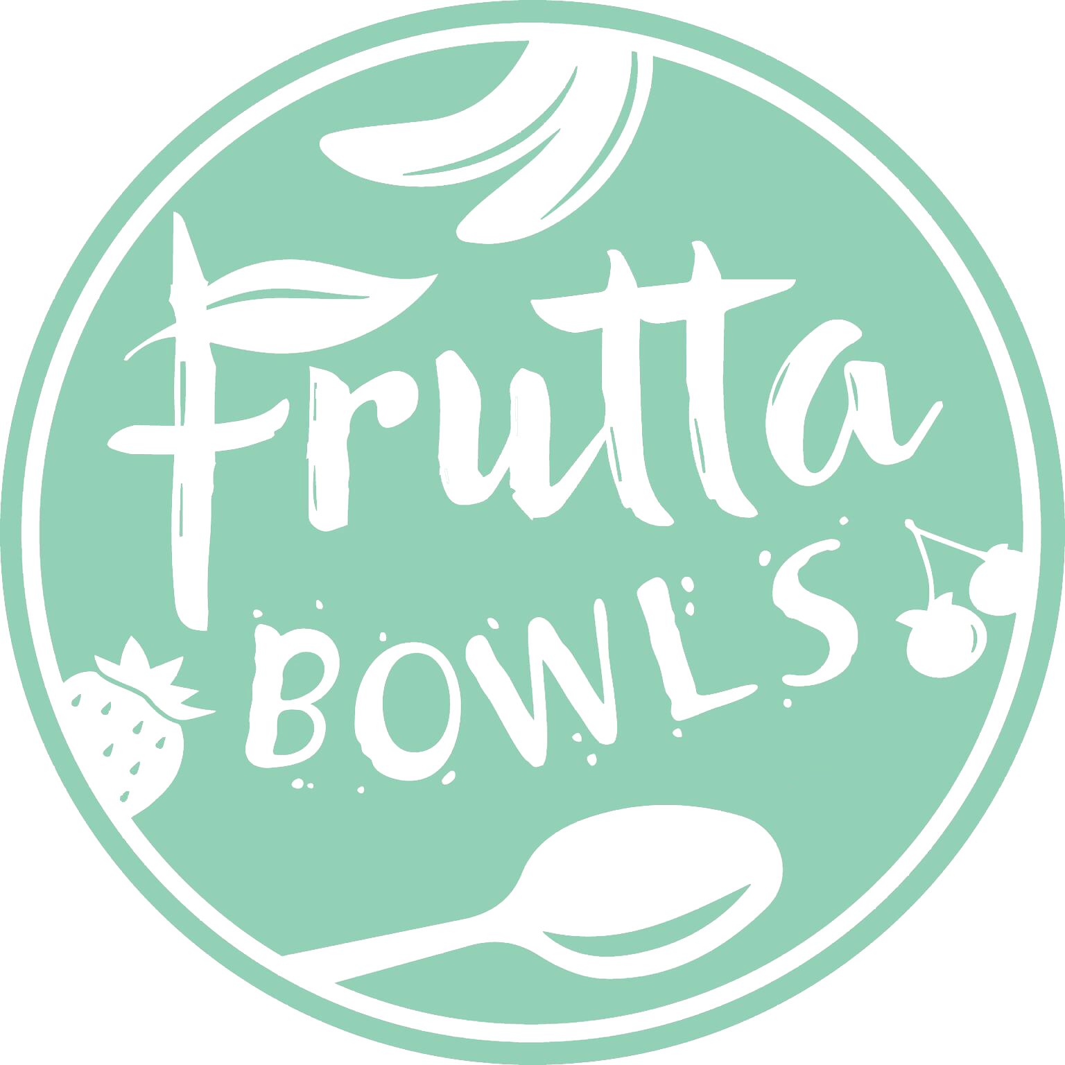 Ledge - Frutta Bowls Bookkeeping