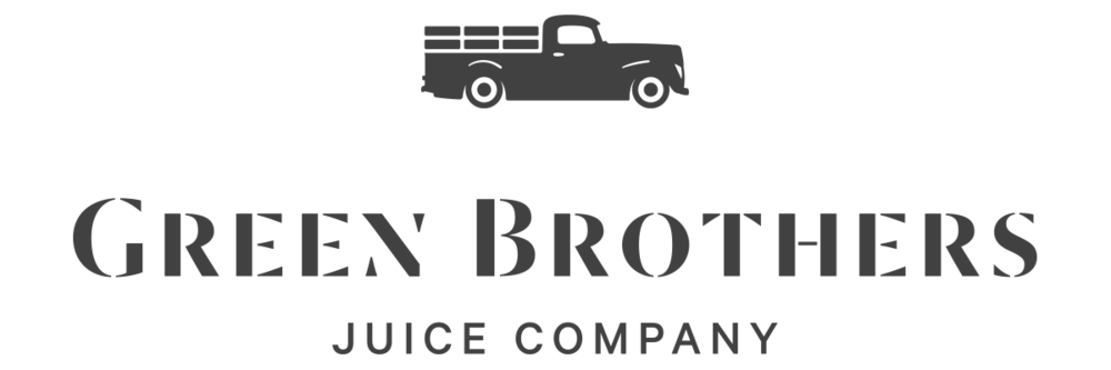 Ledge - Green Brothers Juice Company Bookkeeping Services