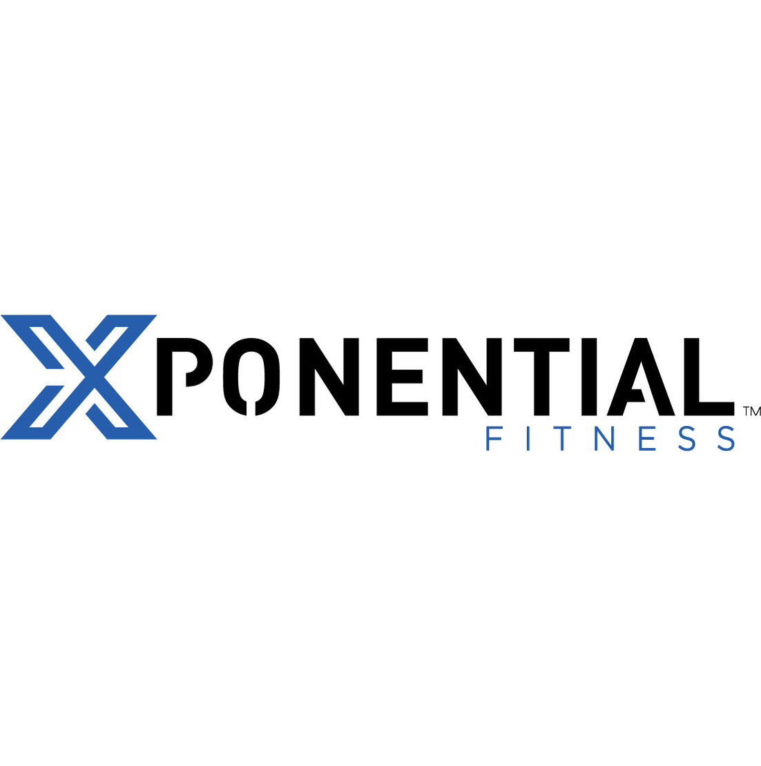 Ledge - Xponential Fitness Bookkeeping Services