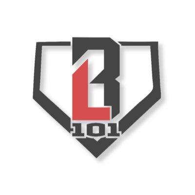 Ledge - Baseball Lifestyle 101 Bookkeeping Services