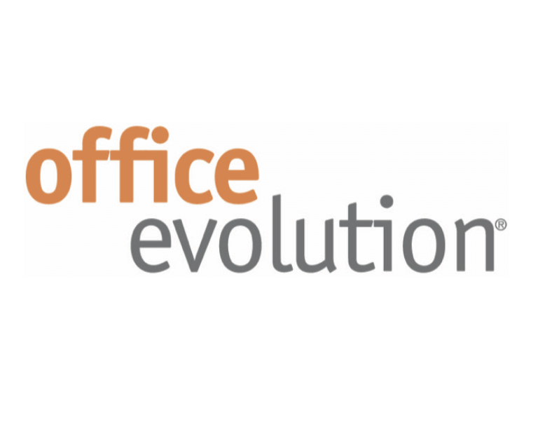 Ledge - Office Evolution Bookkeeping Services