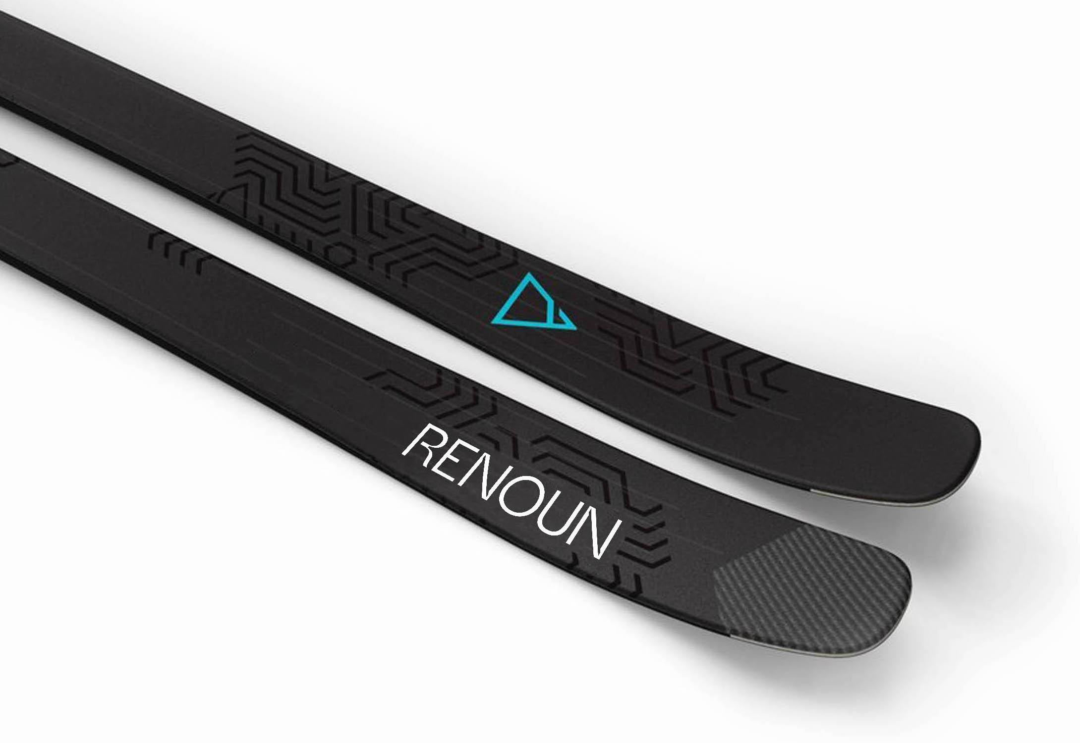 Photo of Renoun Skis