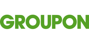 groupon for med spa