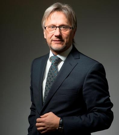 Володимир Лавренчук