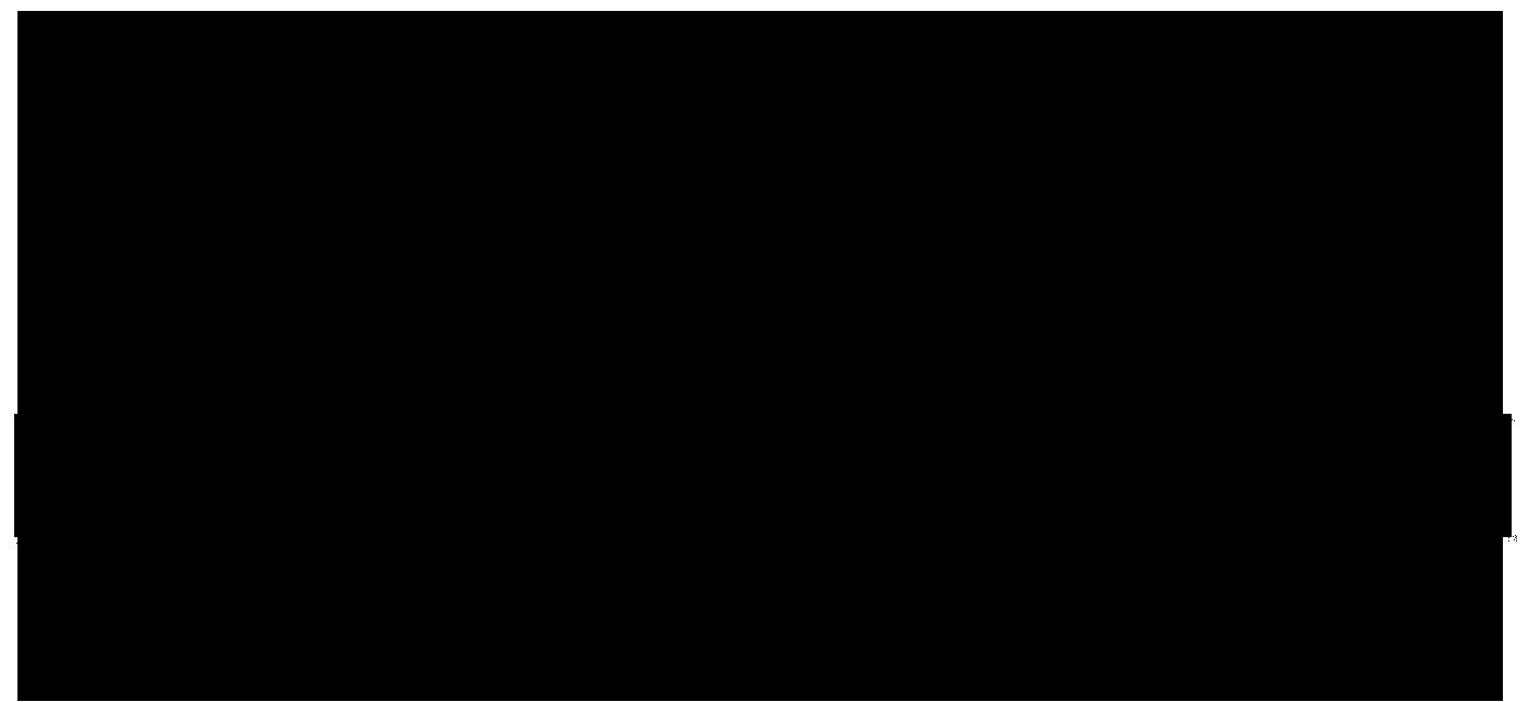 Belmond Hiram Bingham Logo