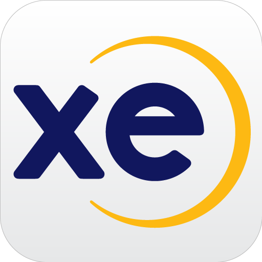 Image result for xe currency icon png