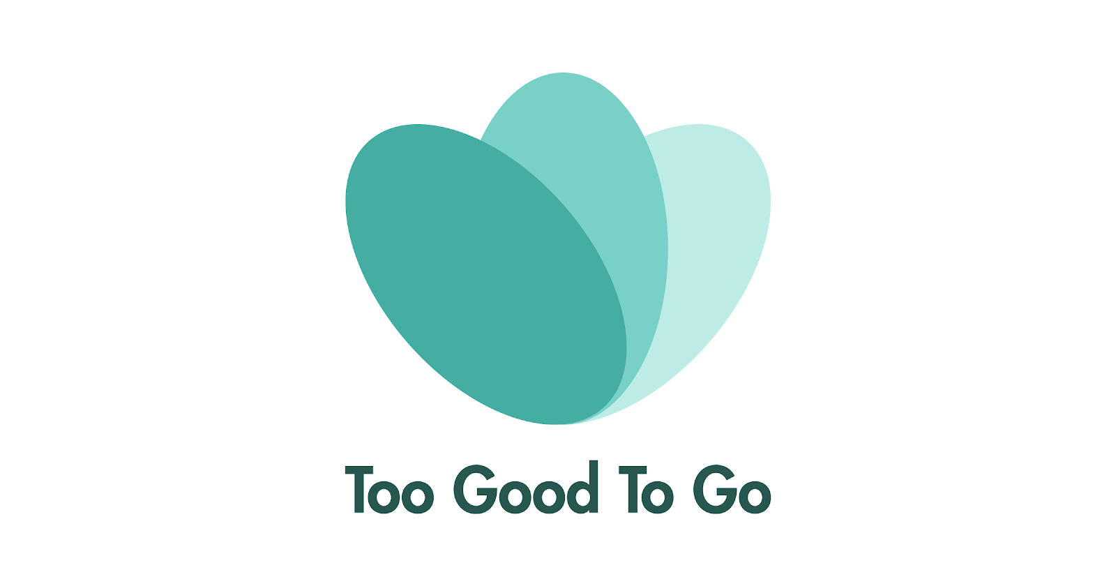 Image result for too good to go logo png