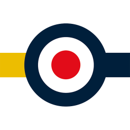 Image result for rejseplanen icon png