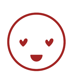 Icon for MinSundhed app