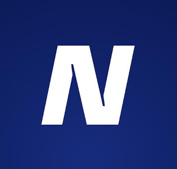 NightPay app icon