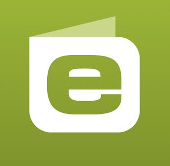 e-tilbudsavis app icon