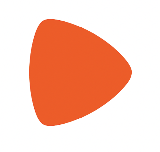 Zalando app icon