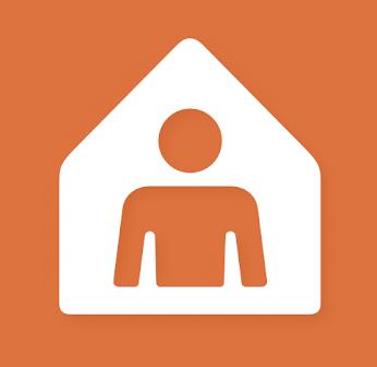 BoligPortal app icon