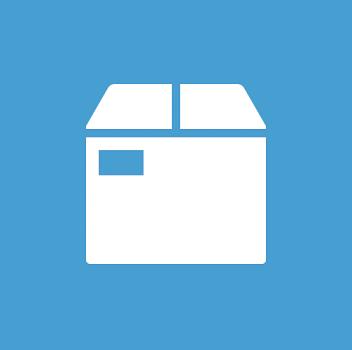 PostNord app icon