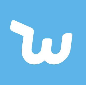 Wish app icon