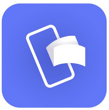 MobilePay app icon