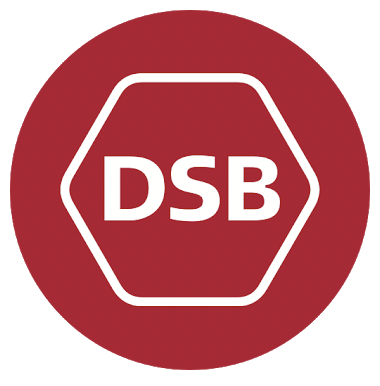 DSB app icon