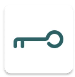NemID app icon
