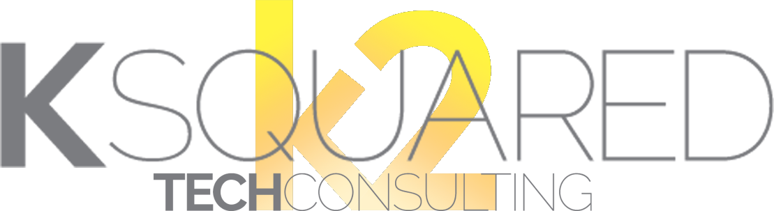 K Squared Tech Consulting