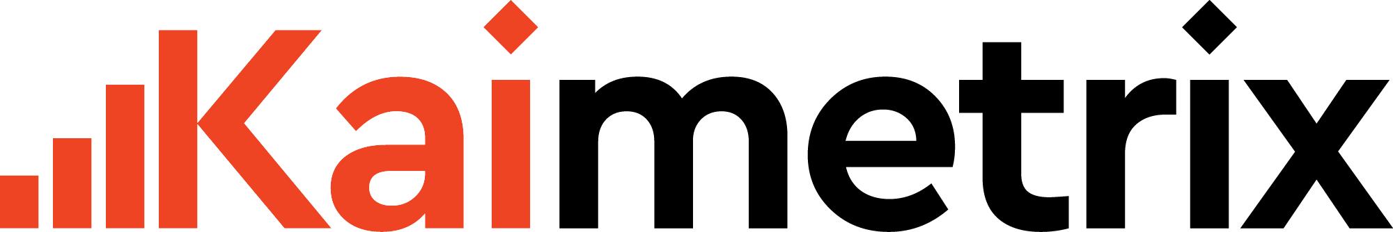 Kaimetrix