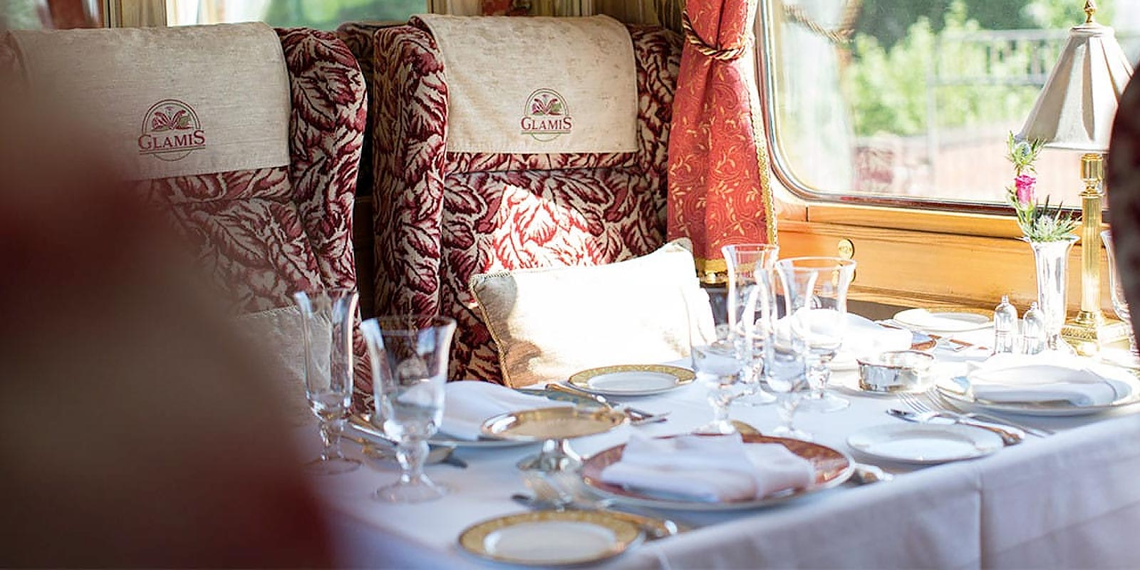 The Ultimate Guide To The Northern Belle