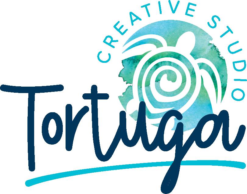 Tortuga Creative Studio