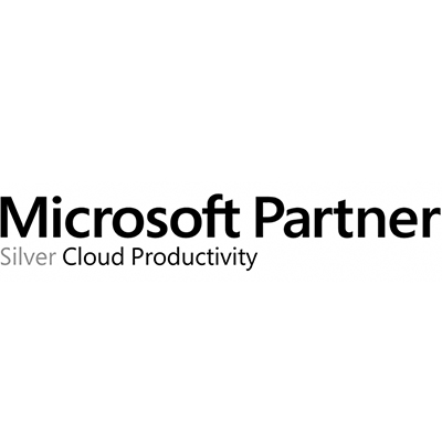 Microsoft Silver Cloud Productivity
