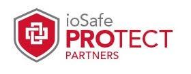 ioSafe Protect