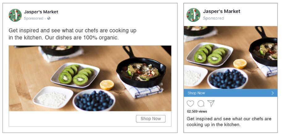 image ads.jpg