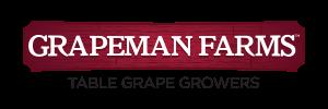 Grapeman Farms Industry