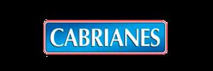 Cabrianes Industry
