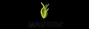 Agrofresc Industry