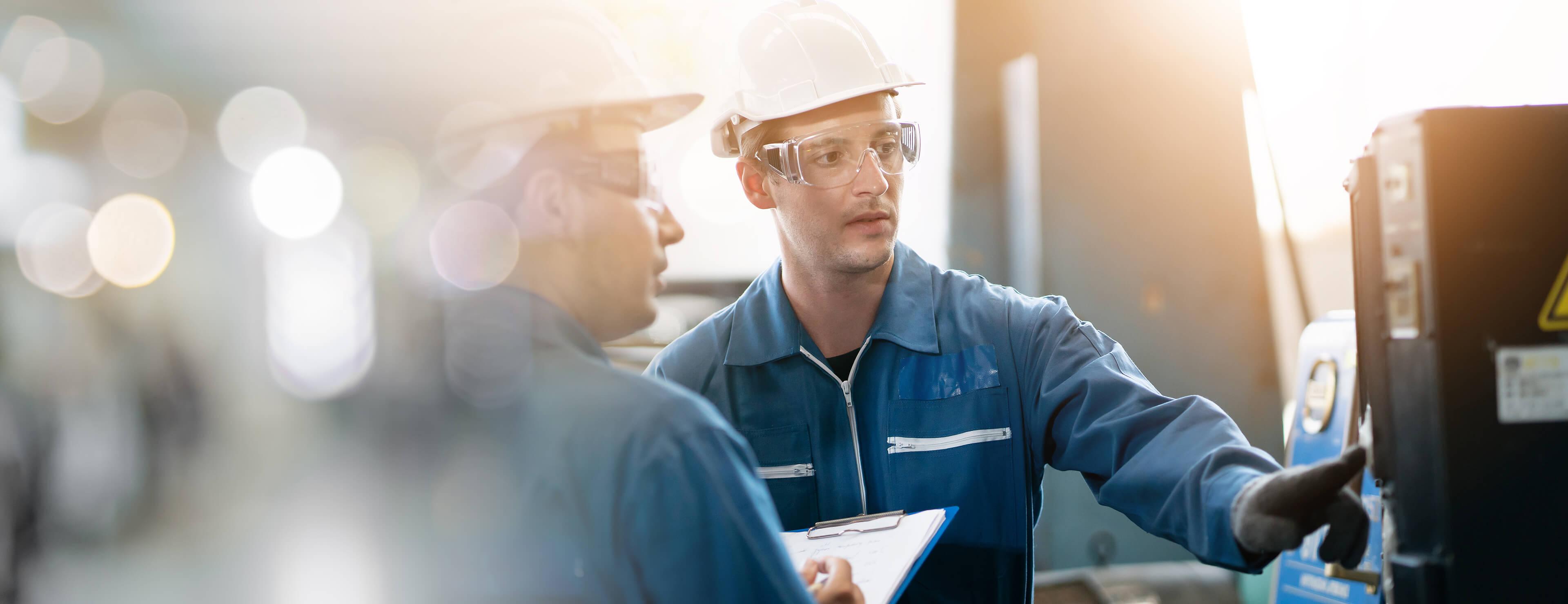 Facility Management: qué es y cómo contribuye a los resultados de su organización