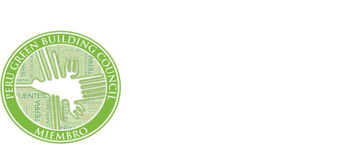 Colliers REMS Miembro Fundador de Perú Green Building Council