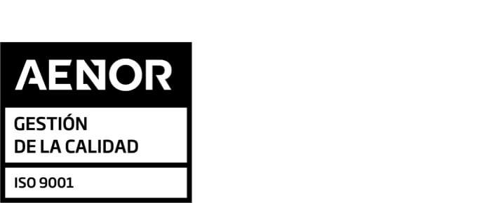 Colliers REMS ISO 9001 Gesti'on de la Calidad