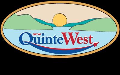 Quinte West