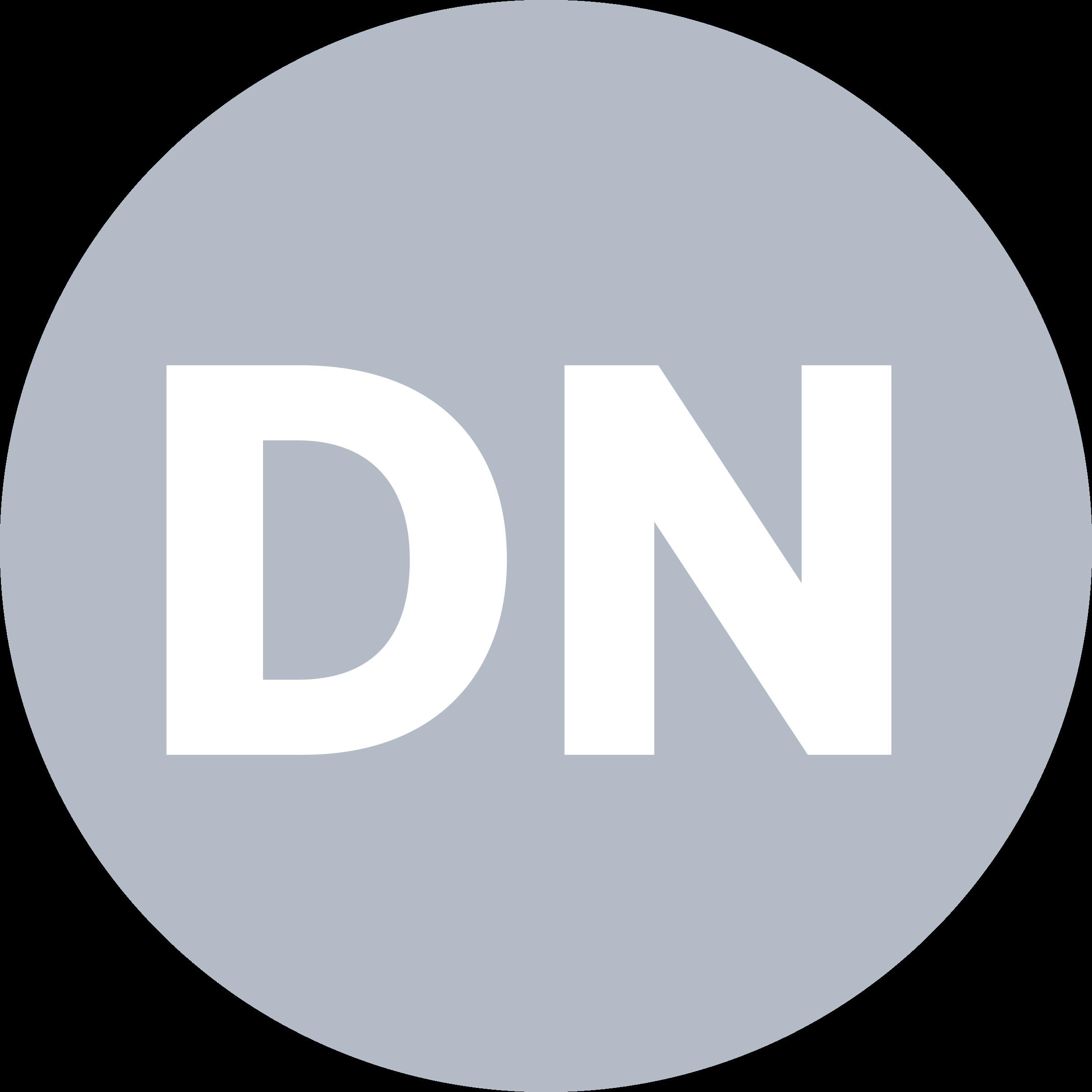 Designer news feature