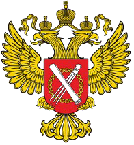 ФГБУ ФКП Росреестр