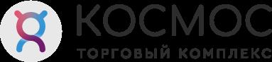 ТК «Космос»
